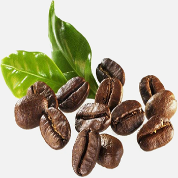 chocolate coated coffee beans,colombian green coffee beans