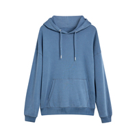 High quality luxury custom hoodie made in Bangladesh available size