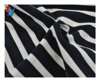/product-detail/knitting-manufacturer-yarn-dyed-32s-360gsm-100-cotton-pique-fabric-for-polo-shirt-62005172783.html