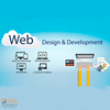 Health Care website development Services & SEO