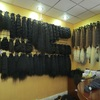 /product-detail/best-indian-human-hair-super-market-in-chennai-138211293.html