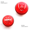 High Quality Leather Cricket Hard Ball