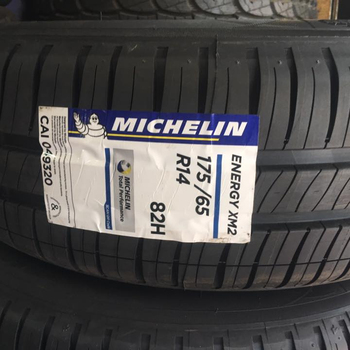 Best European brands New car Tires for sale United States Markets