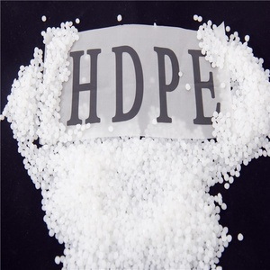 Hdpe Granules Usa, Hdpe Granules Usa Suppliers and