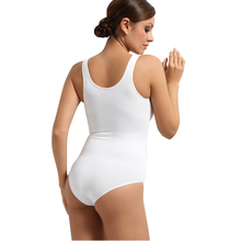 Body shaper vrouwen Controle Naadloze Made in Italië