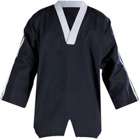Martial Arts Karate,Kung Fu,Taekwondo,Judo Uniforms