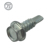 Taiwan wholesale hex head self drilling screw