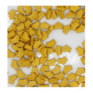 Wholesale Cake Sprinkles, Suppliers & Manufacturers - Alibaba