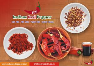 Fresh Chilli S Wholesale, Chilli Suppliers - Alibaba