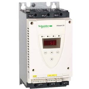 Prostar Ac Drive Wholesale, Ac Drive Suppliers - Alibaba