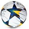 Custom Soccer Balls Football hand made 5 layer all sizes