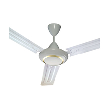 Top Kwaliteit 48 Inch <span class=keywords><strong>KDK</strong></span> Model <span class=keywords><strong>Plafond</strong></span> <span class=keywords><strong>Ventilator</strong></span>