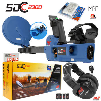 New-Sales-Offer-For-SDC-2300-All.jpg_350