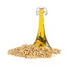 /product-detail/well-refined-soybean-oil-crude-soya-bean-oil-62005476812.html