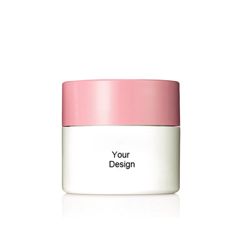 Best quickly removing pigmentation Face Whitening Cream