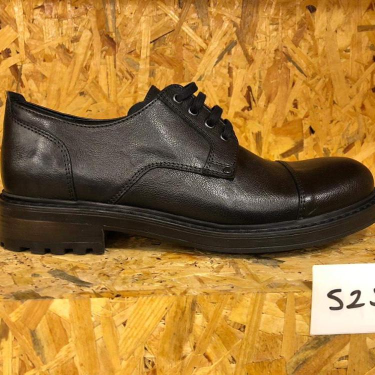 d0c5406f9bb9f مصادر شركات تصنيع أحذية رجالية المخملية وأحذية رجالية المخملية في  Alibaba.com