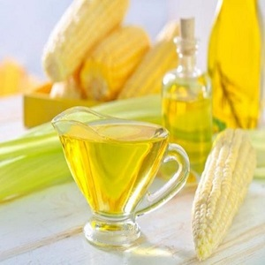 Premium bulk corn oil for sale/ non gmo corn oil /corn oil wholesale distributors