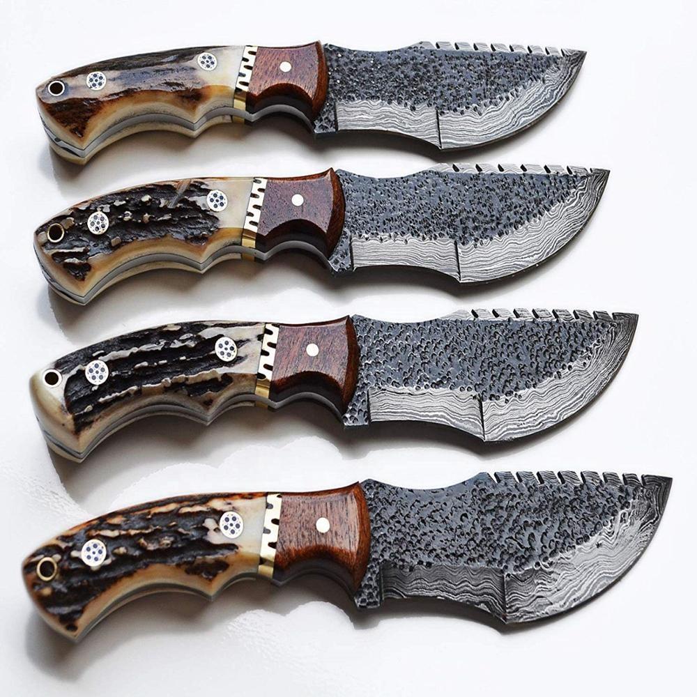 формы для ножей в картинках результате