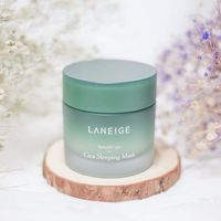Laneige CICA SLEEPING MASK / Korea cosmetic