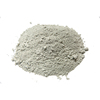 /product-detail/kiln-refractory-castables-high-aluminum-refractory-repair-mud-insulation-mud-refractory-mortar-cement-62005367086.html