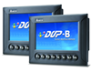 Delta Touch panel (DOP-B series)