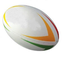 Promotionele <span class=keywords><strong>Rugbybal</strong></span>