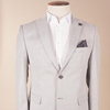 /product-detail/men-s-jacket-new-seasons-linen-jacket-high-quality-62005592384.html