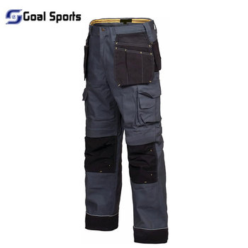 2019 Men Work Wear Pant For Sale