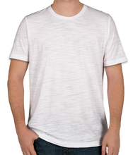 <span class=keywords><strong>Weiche</strong></span> Baumwolle <span class=keywords><strong>Plain</strong></span> Designer 1 Dollar <span class=keywords><strong>T</strong></span> shirts Für Männer