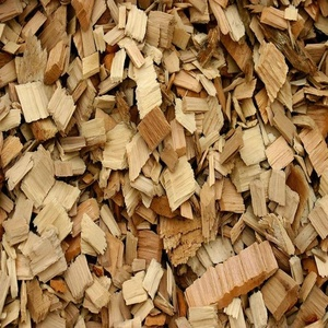 PINE WOOD CHIPS/ EUCALYPTUS/ ACACIA WOOD CHIPS FOR PULP, FUEL