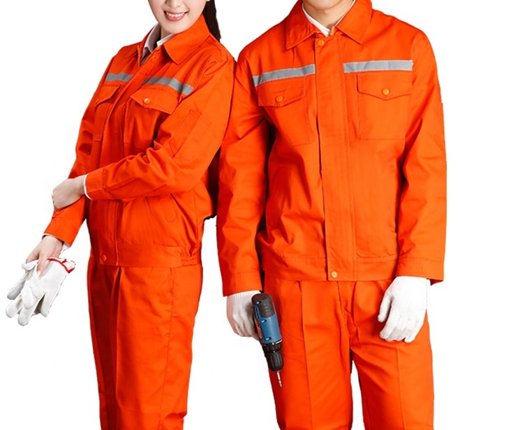 Pants Humor Mens Work Dungarees Working Trousers Bib And Brace Overall Multi Pockets Pants Facility Maintenance & Safety