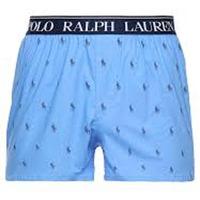 717824138e28 Cheap Leopard Print Boxers For Men, find Leopard Print Boxers For Men deals  on line at Alibaba.com