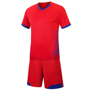3ac9ea43177 Pakistan Soccer Uniform