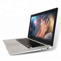 Used HP Elitebook 8470p Laptop