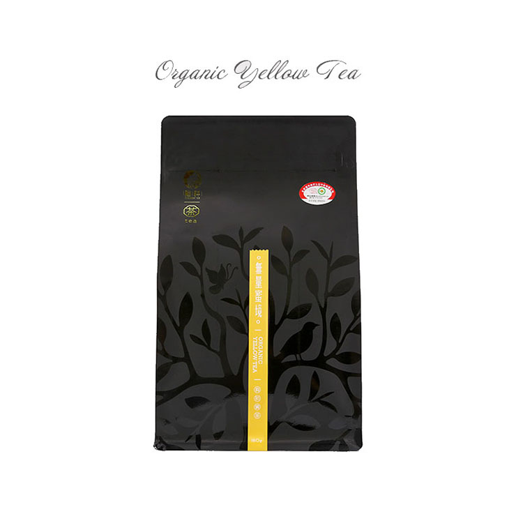hot 2019 selling amazon special orange yellow tea 180g - 4uTea | 4uTea.com