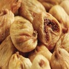 /product-detail/top-quality-fresh-and-dried-figs-forsale-at-a-low-rate-62005477548.html