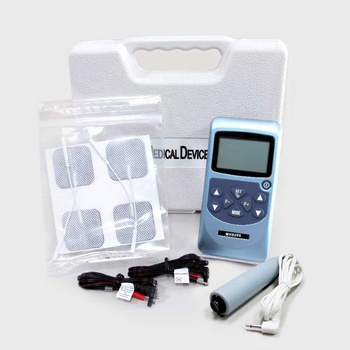 Obstetrical Maternity Equipment Tens Machine Pain Relief ...