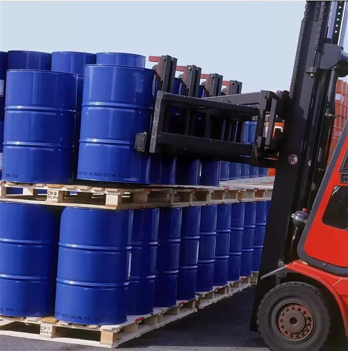 Russian D2 diesel gas oil