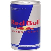 High standard and original Red Bull 250ml Energy Drink from Austria ,