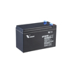 /product-detail/vietnam-manufacturer-battery-for-ups-12v-7ah-ups-battery-cheapest-price-62004860124.html