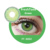 14.2mm Adorable Diva decorative wholesale cosmetic contact lens at cheap prices