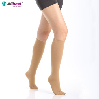 compression stockings 20-30