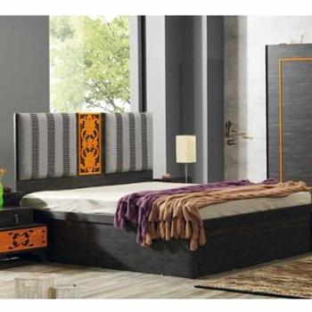 Modern Elegant Celesta Wooden Bedroom Set Buy Luxury Durable Bedroom Sets Italian Contemporary Bedroom Set High Quality Best Price Cheap Bedroom Set Product On Alibaba Com