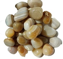 Caduto in pietra Naturale Agata <span class=keywords><strong>Tumbled</strong></span> all'ingrosso all'ingrosso <span class=keywords><strong>tumbled</strong></span> <span class=keywords><strong>stones</strong></span>