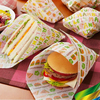 /product-detail/custom-logo-printed-food-sandwich-burger-packaging-paper-printed-greaseproof-food-wrapping-paper-62004620239.html