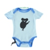 infant baby romper OEM baby boys romper Cheap Buy Bulk Baby Products Infant Clothing onesie organic bamboo romper Australia