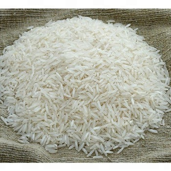 Healthy Low Calories Rice