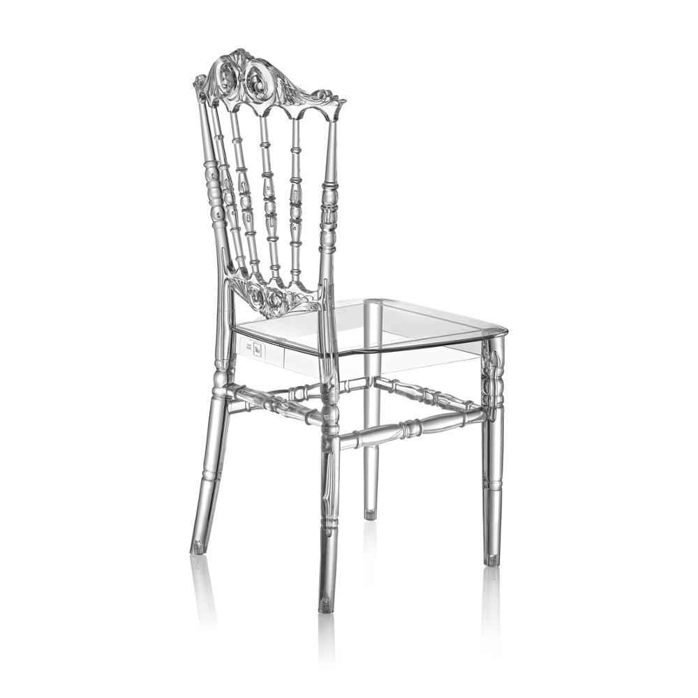 Plastic Chair ELITE PC