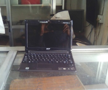 Wholesale Second Hand Laptop Used Laptop Computer