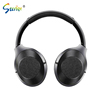 2019 New Wireless Headphone, Bluetooth Headphone Hi-Fi Conversion Active Noise Cancelling Hi-Fi Headset
